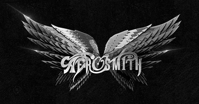 Aerosmith Official Website 2020 Tour Dates